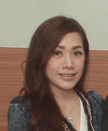 Liliana Widodo