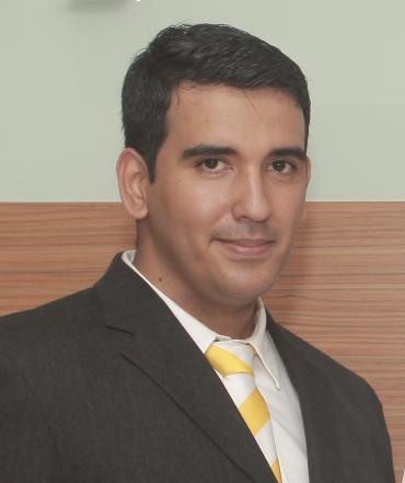 Adnan Mochammad