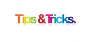 Tips-Tips